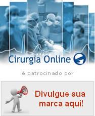 patrocinio03.jpg